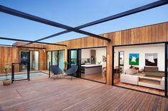 modern+modular+houses+5.jpg 650×433 pixels