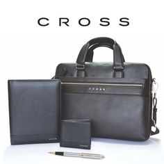 #Steigens presents a collection of Promotional and Corporate Cross leather gifts in #Dubai.