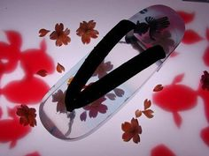Japanese Socks, Japanese Kimono, Koi, Miscellaneous Goods, Cheap Vinyl, Wooden Clogs, Footwear, Cute, Accessories