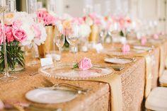 St-Regis-Kauai-Hawaii-Destination-Wedding-0093.jpg 700×467 pixels