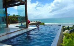 Veja as casas de praia mais caras à venda no Nordeste e em Santa Catarina - Economia - iG