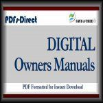 1998 CHEVY/CHEVROLET Camaro Owners Manual - $2.99 INSTANT DOWNLOAD This manual is compiled in digital PDF format from the Original CHEVROLET Factory Owners Manual. It contains the exact information as the traditional physical manual.... See More Chevy Manuals at http://getservicerepairmanual.com/m_Chevy