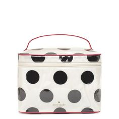 862f8503924b 273 Best •Kate Spade - Bags• images