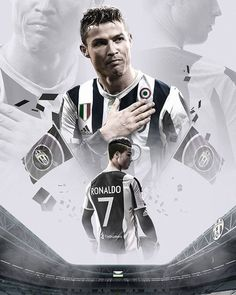 "Bosslogic (@bosslogic) ""Official now, wow... what a boss move from @juventus @cristiano  #Cristiano #Juventus #ronaldo…"""
