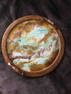 Our goal is to keep old friends, ex-classmates, neighbors and colleagues in touch. Coffee Tray, 8th Of March, Decorative Plates, Photo Wall, Home Decor, Handmade Crafts, Fotografia, Photograph, Decoration Home