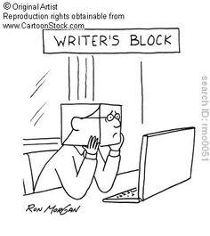 12 best hate writing essays images on pinterest writing writing
