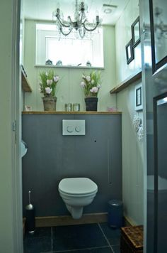 1000 images about toilet idee n on pinterest toilets interieur and google