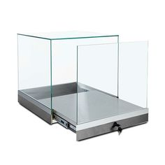 Museum display cases, wall display case, lego display, museum displays, a. Museum Display Cases, Wall Display Case, Lego Display, Museum Displays, Acrylic Display Case, Retail Displays, Window Displays, Design Café, Display Design