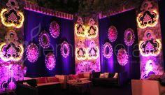 #Modern #Wedding #Planner in Delhi, India