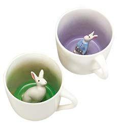 secret coffee mugs