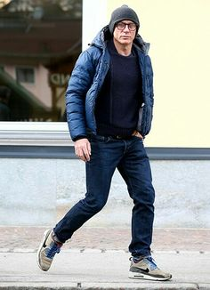 Daniel Craig Spectre 007