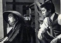 「三人家族 ドラマ」の画像検索結果