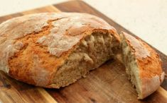 Heilala Vanilla Naturals Paste Fragrant, crusty homemade bread at its best. Thermomix Bread, Quick Bread Recipes, Rye Bread, How To Make Bread, Bread Making, Whole Wheat Flour, Meal Planner, Calorie Diet, Baking Soda