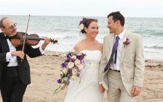 My Wedding Musician - Violin, Guitar, Mandolin, Ukulele - Musicians - Fort Lauderdale - Wedding.com Contact Ed