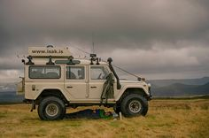 Defender, off road, wheels, expedition, trail blazing, power, engine, grit, 4x4, mud, dirt, sand, water, head lamps,