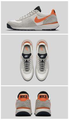 quality design e1e2c 447be Nike Lava Dome Ultra