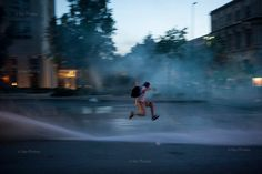 Blog personale di Davide Sarrecchia: 10 fotografie sugli scontri in Turchia (ed una gif animata)