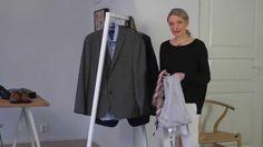 Juhlavaatteet miehelle | Muoti Mielessä & Sokos Wardrobe Rack, Storage, Purse Storage, Larger, Store