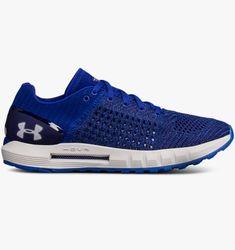 034db1a0 Zapatillas de Running UA HOVR™ Velociti 2 para Mujer