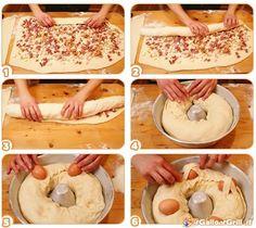 http://www.ilgalloalgrill.it/2013/03/18/casatiello-napoletano-salato/