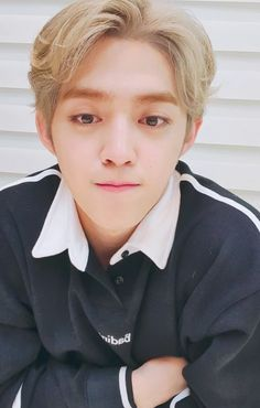 """seungcheol really just radiates big tiny babie energy i am so so upset right now please don't talk to me"" Seventeen Leader, Hoshi Seventeen, Solo Photo, Seventeen Scoups, Won Woo, Pledis 17, I Meet You, Pledis Entertainment, Seungkwan"
