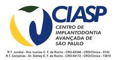 Como Funciona – Implante Dentário / Implantodontia « CIASP Odontologia - Centro de Implantodontia Avançada de São Paulo