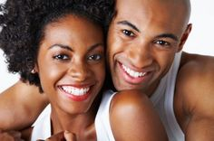 When you are interested in learning to date again, consult your knowledgeable support system, which can be made up of friends who understand what you're going through, a clergy member or a therapist. For more information, contact: coeurdalenecounseling.com