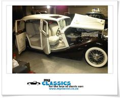 View a great selection of classic cars showcased by our members Sports Models, Hot Rides, Sidecar, Monte Carlo, Old Cars, Jaguar, Cars Motorcycles, Dream Cars, Classic Cars