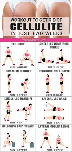 This cellulite exercises are just amazing to get perfectly toned legs. Glad to h… This cellulite exercises are just amazing to get perfectly toned legs. Glad to have found this workout to get rid of cellulite. Definitely pinning for later! Fitness Herausforderungen, Fitness Workouts, Easy Workouts, Physical Fitness, Fitness Motivation, Health Fitness, Mini Workouts, Fitness Legs, Fitness Quotes