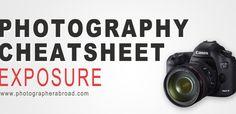 manual-exposure-cheatsheet