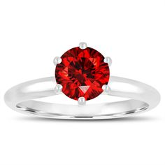 Red Enement Rings | 34 Best Red Diamond Engagement Ring Images In 2019 Diamond