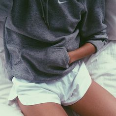 Athletic Outfits, Athletic Wear, Summer Outfits, Casual Outfits, Cute Outfits, Fashion Mode, Womens Fashion, Leila, Site Nike