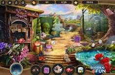 adventure games free online adventure games for girls - 872×458