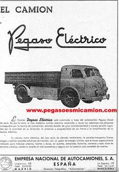690 Ideas De Camiones En 2021 Camiones Camiones Clásicos Camión Clásico