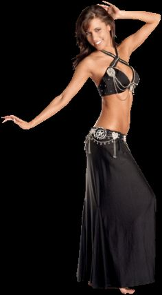 animated gif dancing    Arabian Girl Animated Dance Step Pose In Picture Scrap