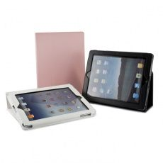 iPad 3 Case - Leather Style Standby £10.95 at Proporta