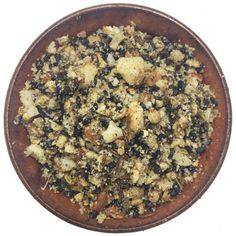 Buy ancient Egyptian dukkah at Kings of Dukkah. Experience how the ancient Egyptians enjoyed dukkah with flatbread and olive oil Dukkah Recipe, In Ancient Times, Mortar And Pestle, Egyptian, Seeds, Spices, Eat, Breakfast, Recipes