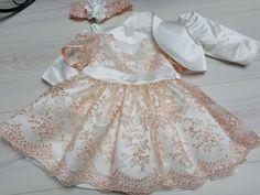 icon_list Girls Dresses, Flower Girl Dresses, Wedding Dresses, Clothes, Fashion, Dresses Of Girls, Bride Dresses, Outfits, Moda