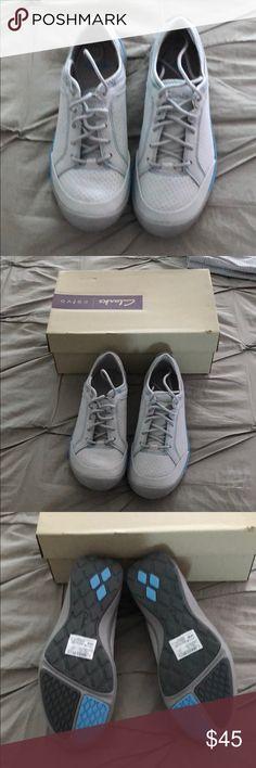 Sneakers, Clark sneakers, Clarks shoes
