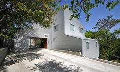 Mell-Lawrence-Architects-(2)