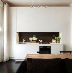 Binnenkijken | Nothing hill stijl wonen in Londen – Stijlvol Styling - WoonblogStijlvol Styling – Woonblog