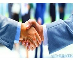 Sales Executives required for Automotive spare parts