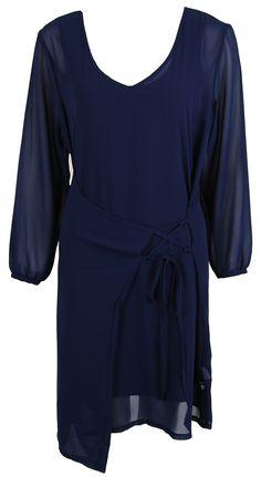 Luna Dress - KILT Super New - NZ made and designed women's fashion and clothing…