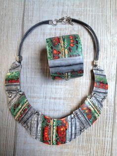pendentif-collier-plastron-avec-perles-en-arg-13369257-img-4159-9fccc-dfa45_570x0
