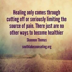 no contact! Toxicity needs to seep out of your pores to allow fresh cells to form and heal! no contact! Toxicity needs to seep out of your pores to allow fresh cells to form and heal! Narcissistic Mother, Narcissistic Abuse, Bon Entendeur, Quotes To Live By, Life Quotes, Change Quotes, Toxic Relationships, Abusive Relationship, Emotional Abuse