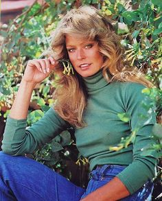 61 Farrah Fawcett Sexy Pictures Which Make Certain To Prevail Upon Your Heart Beautiful Celebrities, Beautiful Actresses, Beautiful People, Beautiful Women, Santa Monica, Farrah Fawcett, Divas, Corpus Christi, Kate Jackson