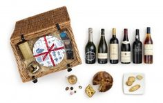 With Christmas just around the corner, Luxury Topping has selected the perfect gifts from some of Britain's best luxury brands. Christmas Gift Guide, Christmas Gifts, Luxury Definition, Luxury Hampers, Luxury Branding, Wine Rack, Group, Home Decor, Xmas Gifts