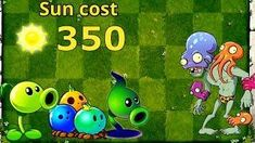 153 Best Plants vs Zombies All images in 2019