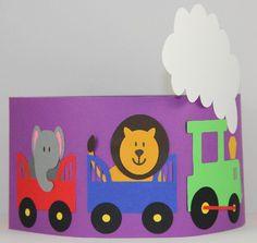 Afbeelding van http://www.verjaardagsmuts.nl/images/trein%200%20verjaardagskroon%20olifant%20leeuw.jpg.