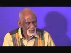 DR. SEBI SPEAKS ON ARTIFICIAL PLANTS & NATURAL PLANTS (2/4)